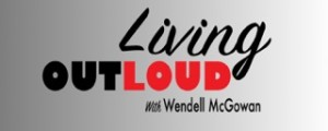 Living OoutLoud Logo for Web